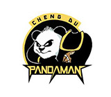 cpan-logo