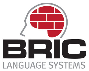 bric_logo