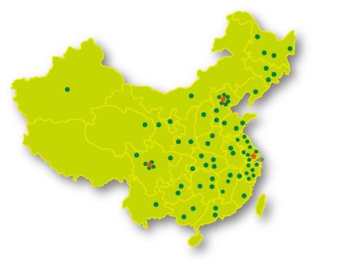 cbg_map
