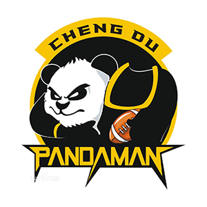 chengdu_pandamen_logo