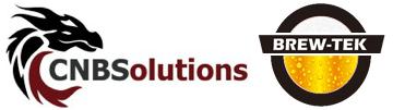 cnbs_logo