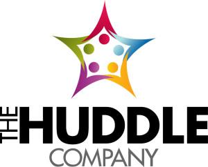 huddle-company-logo