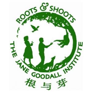 roots_shoots_logo
