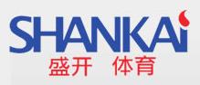 shankai_logo