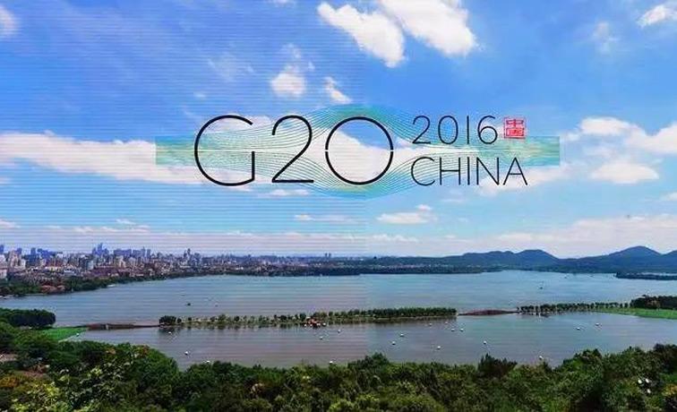 g20-02