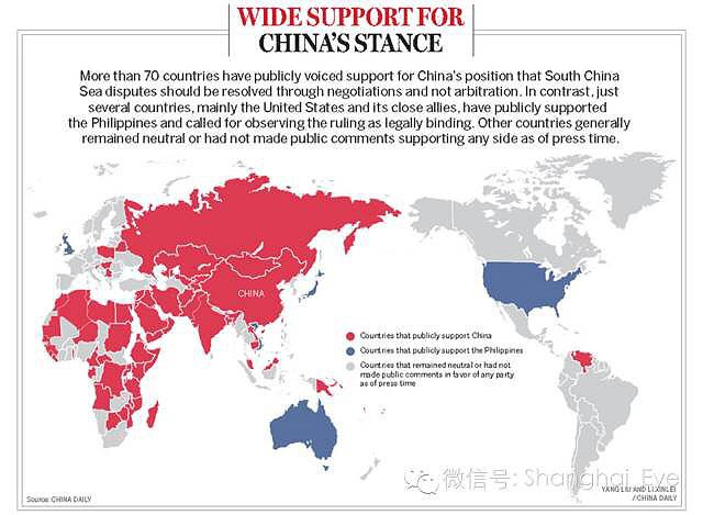 south-china-sea-arbitration-02