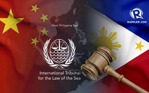 south-china-sea-arbitration